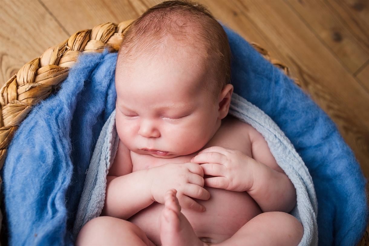 newborn photographer Middx