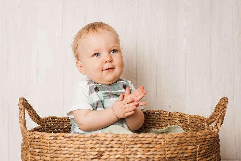 babyphotographerruislip
