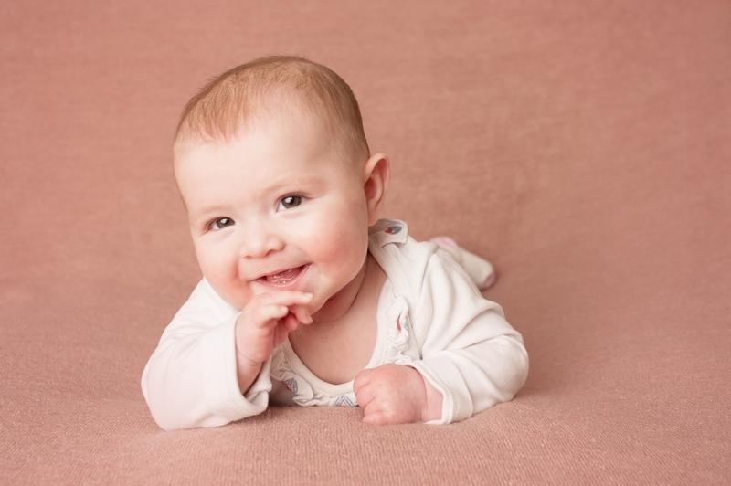 babyphotographeruxbridge