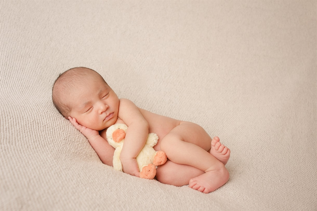 Baby photography Middx