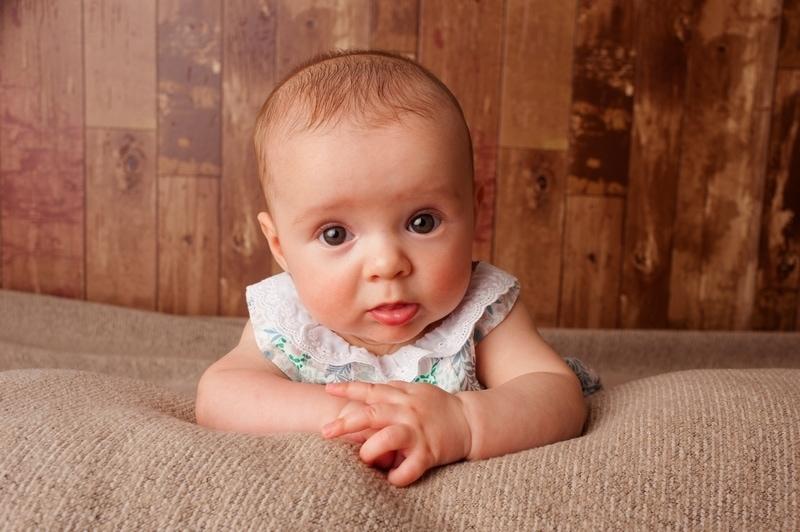 baby photographer Ruislip