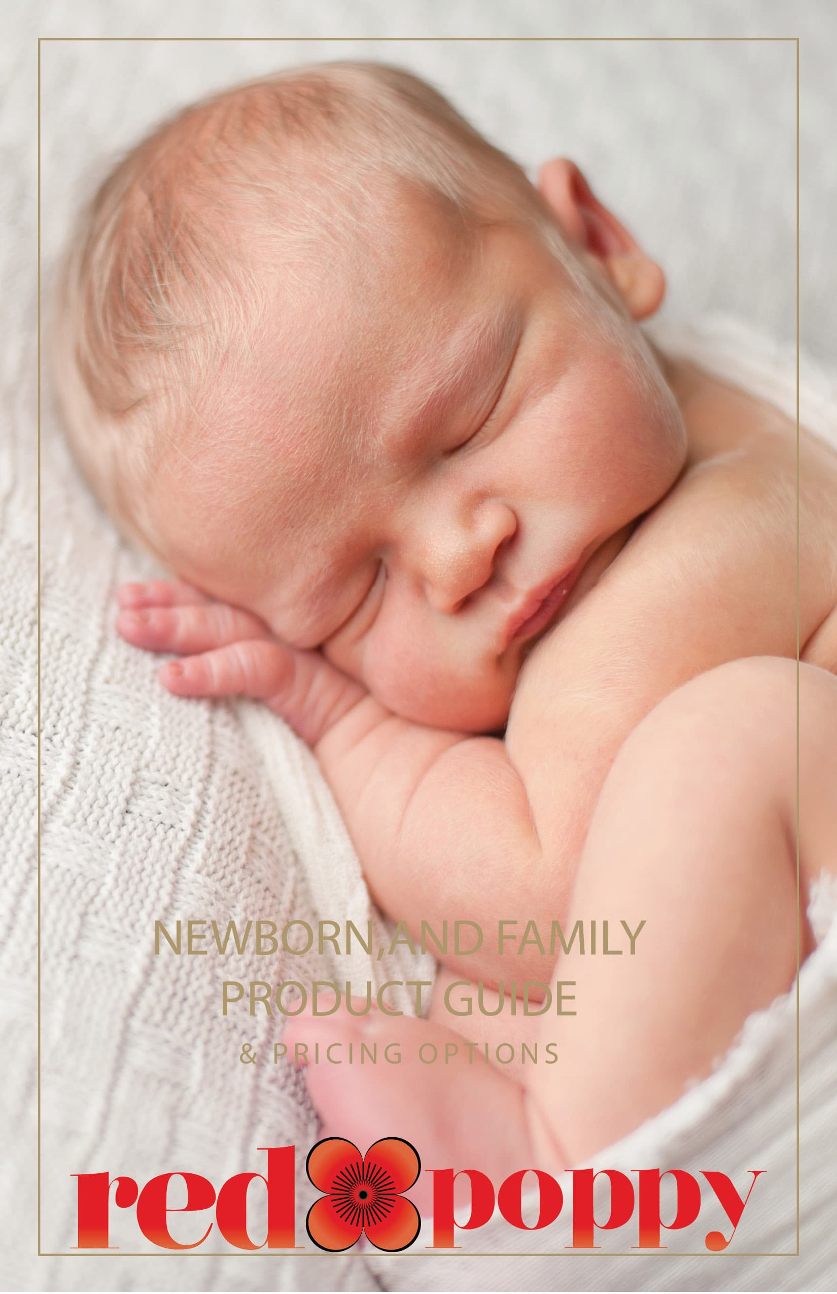 newborn photos uxbridge