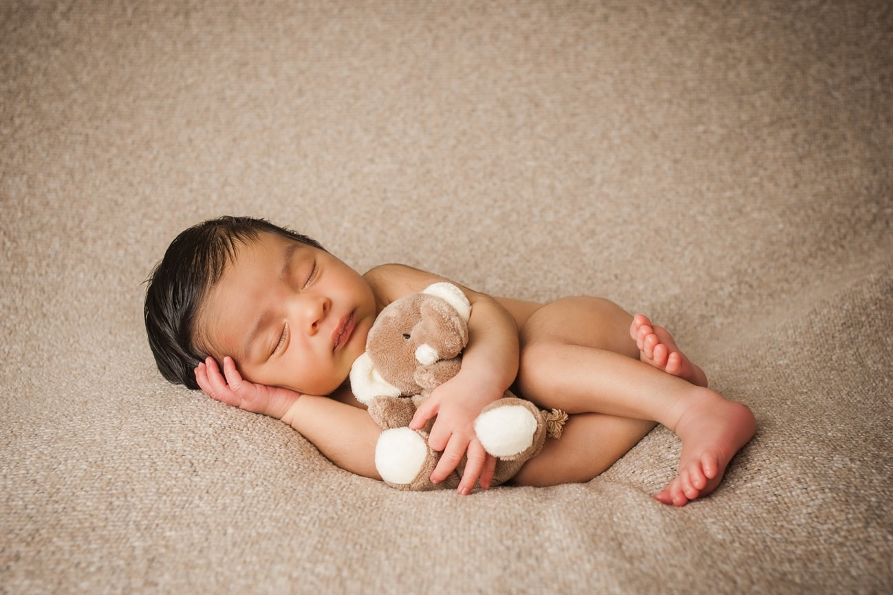 Baby-photos-Uxbridge3