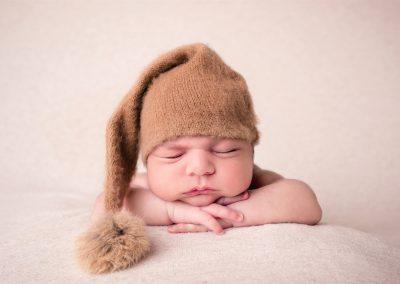 Newbornphotosuxbridge009